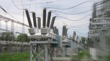 ЧЕЗ повишава сигурността на електрозахранването по време на изборите