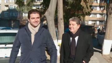 Кметът на Стрелча обжалва отстраняването си пред съда