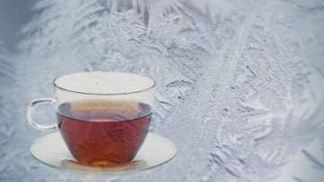 Чаят със сирене е новият хит сред почитателите на напитката