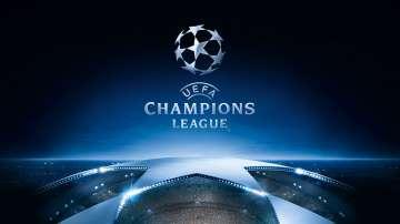 Днес е жребият за групите на Шампионската лига