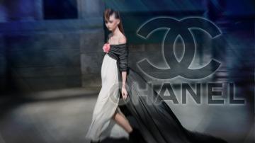 Модна къща Шанел се отказва от екзотичните кожи