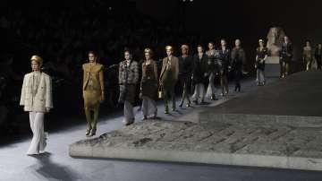 И Шанел прекратява употребата на ценни кожи в колекциите си