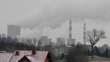 200 млрд. долара от Световната банка за борба с промените в климата