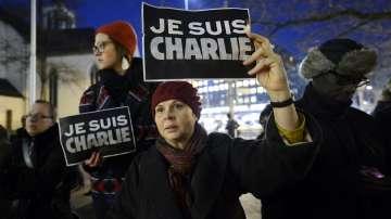 Навършват се 5 години от атената срещу Шарли Ебдо