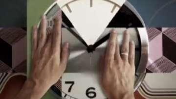 Министерството на енергетиката ще изготви националната позиция за часовото време