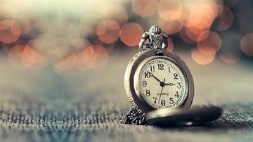 Над 7000 българи са участвали до момента в допитването за смяната на времето