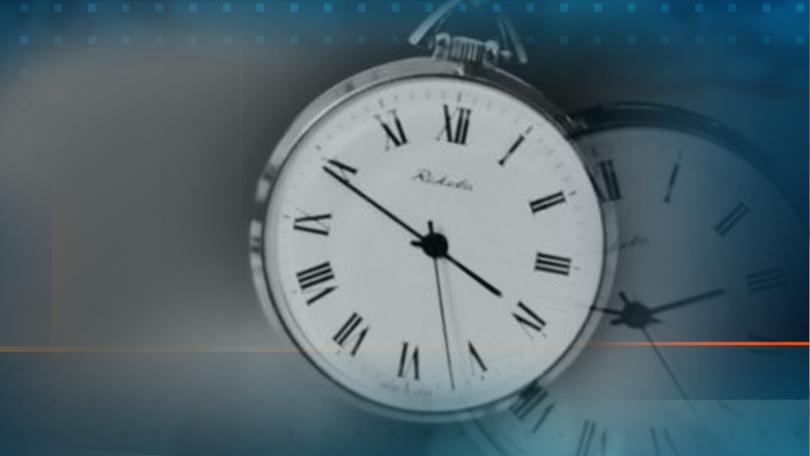 Решението да се отмени смяната на часовото време едва ли
