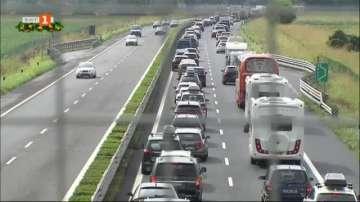 Частен случай: Кои са най-честите нарушения на превозвачите?