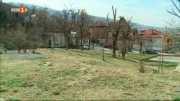 Частен случай: Десетилетен спор за собствеността на имот в Асеновград
