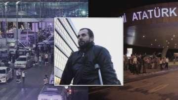 Ахмед Чатаев е свързан с групировката, обезглавила българските шофьори в Ирак
