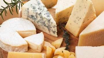 Учени твърдят, че и сиренето предпазва от сърдечносъдови заболявания 