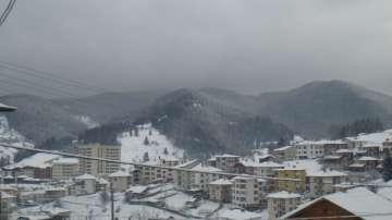 Откриват ски сезона в Чепеларе с безплатен лифт