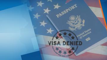 ВСС иска допълнителна информация от САЩ за съдия Миталов