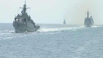 Жертвите на потъналия в Черно море кораб вече са шест