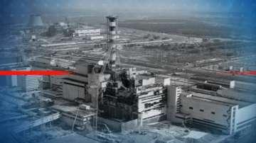 33 години от аварията в АЕЦ Чернобил