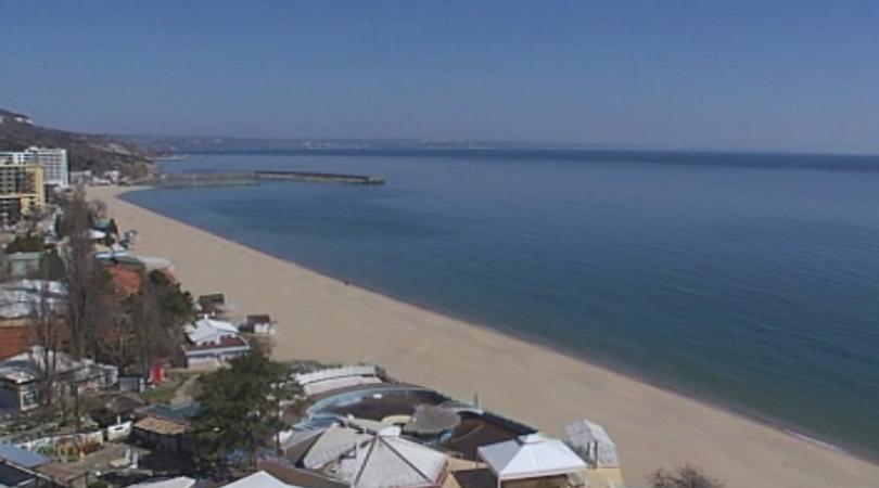 данъчни инспектори мвр агенция митници започват проверки черноморието