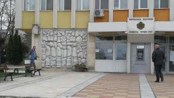 Кметът на Червен бряг след акцията в общината: Нямам никакви притеснения