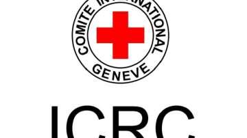 Международният Червен кръст прекъсна дейността си в Афганистан