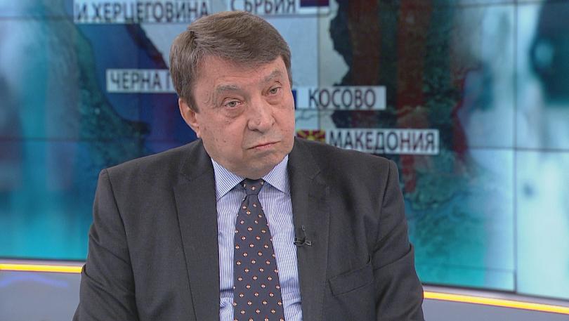 Оспорвани президентски избори в Северна Македония, протести в Сърбия и
