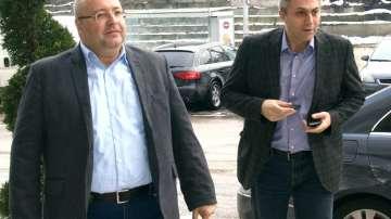 Четин Казак: ДПС ще продължи да бъде опозиция в този парламент