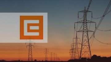 ЧЕЗ ще проучва възможностите българската държава да влезе в сделката