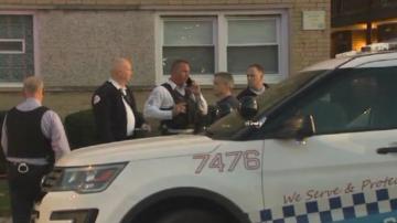 Жертвите на жестокото убийство в Чикаго вече са петима