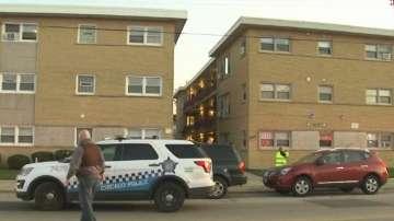 Повдигнаха обвинения на петорния убиец от Чикаго