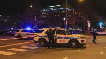7-годишно дете и мъж са ранени при стрелба в Чикаго