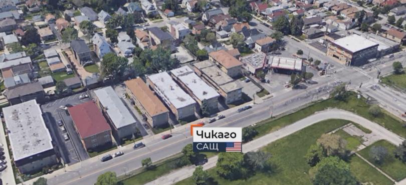 Снимка: Пет доживотни присъди може да получи убиецът от Чикаго