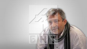 Испанските власти не могат да открият Венцислав Ангелов - Чикагото