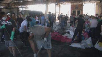 Най-малко седем души са загинали при протестите в Чили