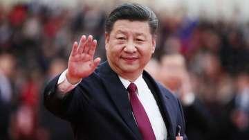 Президентът на Китай обеща по-широко отваряне на националната икономика