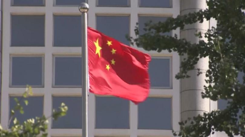 Не закъсняха реакциите по повод американските санкции срещу китайско военно