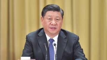 Пекин не изключва използването на военна сила за обединяване на Китай и Тайван