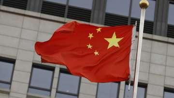 12 европейски държави се споразумяха за обща политика спрямо Китай