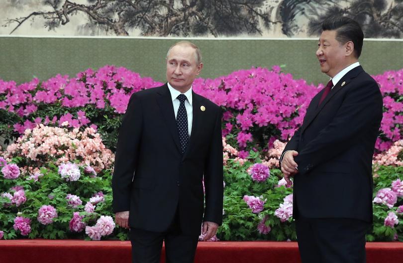 Китай ще отвори пазара си за внос от цял свят