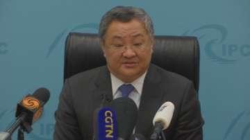 Китай предупреди САЩ да не разполагат ракети в Азиатско-Тихоокеанския регион