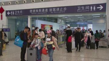 Втори китайски град бе поставен под карантина заради опасния вирус