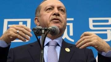 Турция няма да приеме отлагане на споразумението за визова либерализация с ЕС
