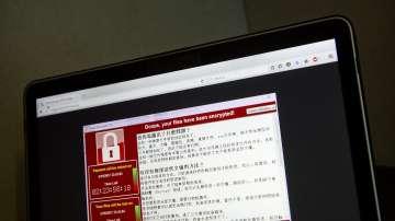 Най-много хакерски атаки са били извършени срещу компютри в Русия
