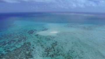 Трибуналът в Хага трябва да отсъди на кого принадлежи Южнокитайско море