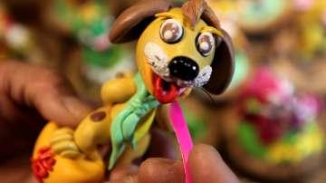 Каква ще бъде годината на Жълтото земно куче според астролога Гал Сасон