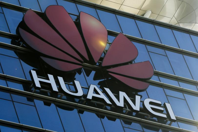 Румъния обмисля изключване на Huawei от своята 5G мрежа