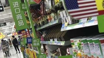 Нов епизод от търговската война между Китай и САЩ