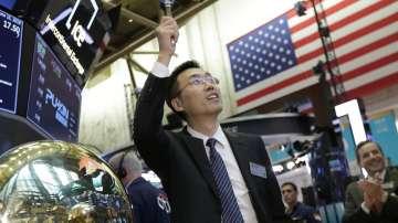 Вашингтон с нов списък китайски вносни стоки за облагане с 10% мито