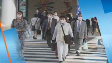 Коронавирусът в Китай се разпространява