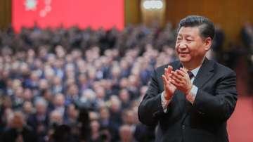Социализъм по китайски