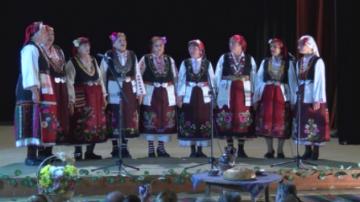 140-годишен юбилей отбелязва читалището в старозагорското село Дълбоки