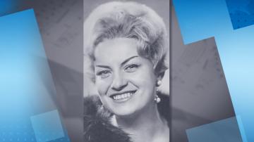 Родни звезди разказват спомените си в памет на Ирина Чмихова