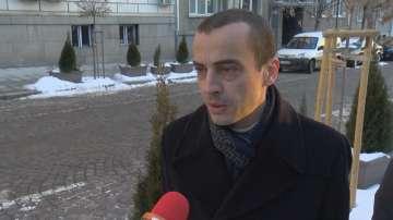 Какви ще са новите правила за прием в яслите и детските градини в София?